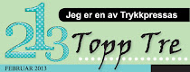 Topp 3