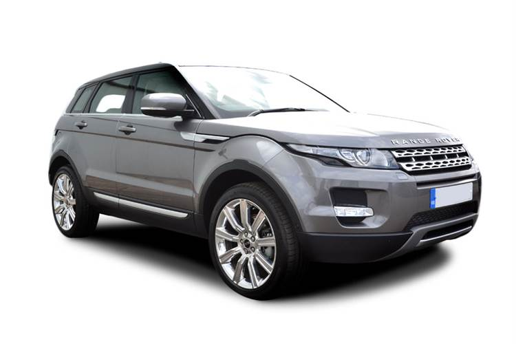 land rover range rover evoque pure sd4 wallpaper. Black Bedroom Furniture Sets. Home Design Ideas