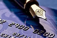 restaurant credit card processing merchant accounts