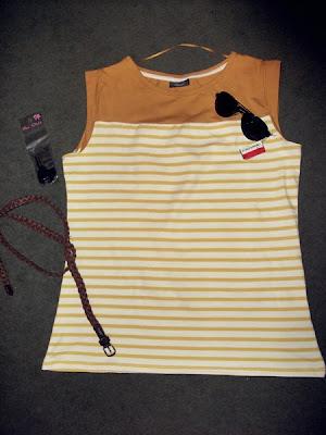 blogspot+061.jpg