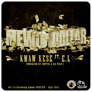 Get ''Mewo Dollar'' On Google Play
