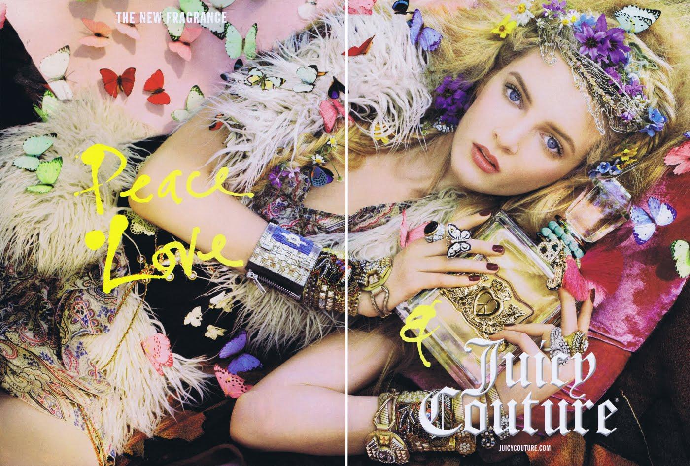 http://1.bp.blogspot.com/-xeWeH-utVZM/Tg-3cpWZmEI/AAAAAAAADw8/V0ONW9cH1sM/s1600/Juicy+Couture-1.jpg