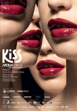 MODALISBOA KISS