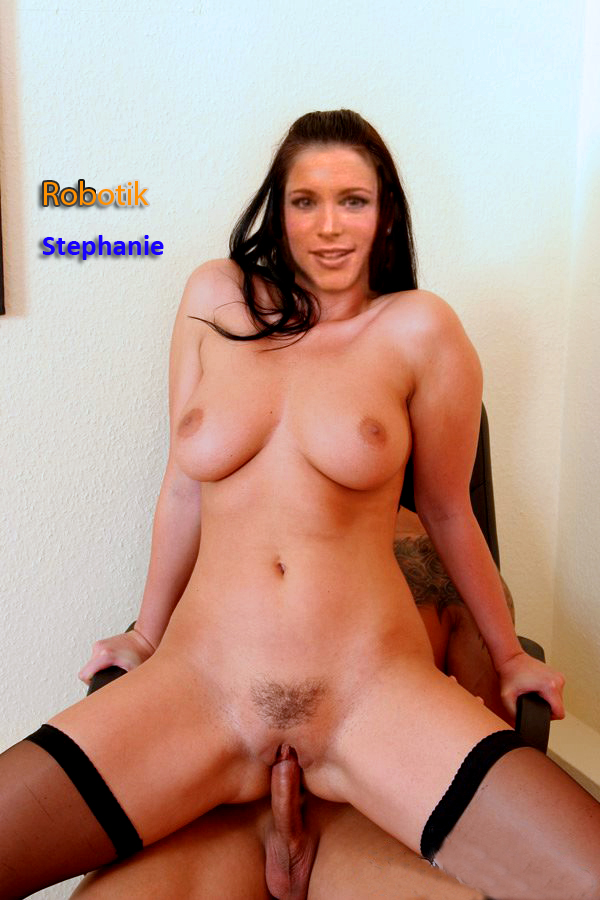 fake stephanie mcmahon nude