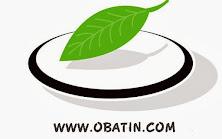 Kumpulan Obat Herbal Indonesia