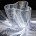 3D-printer maakt waanzinnige glazen creaties
