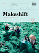Makeshift #14: Harvest Issue