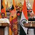 Statement To Media By The Prime Minister, Shri Narendra Modi, during the visit of President of Sri Lanka, Shri Maithripala Sirisena, to India