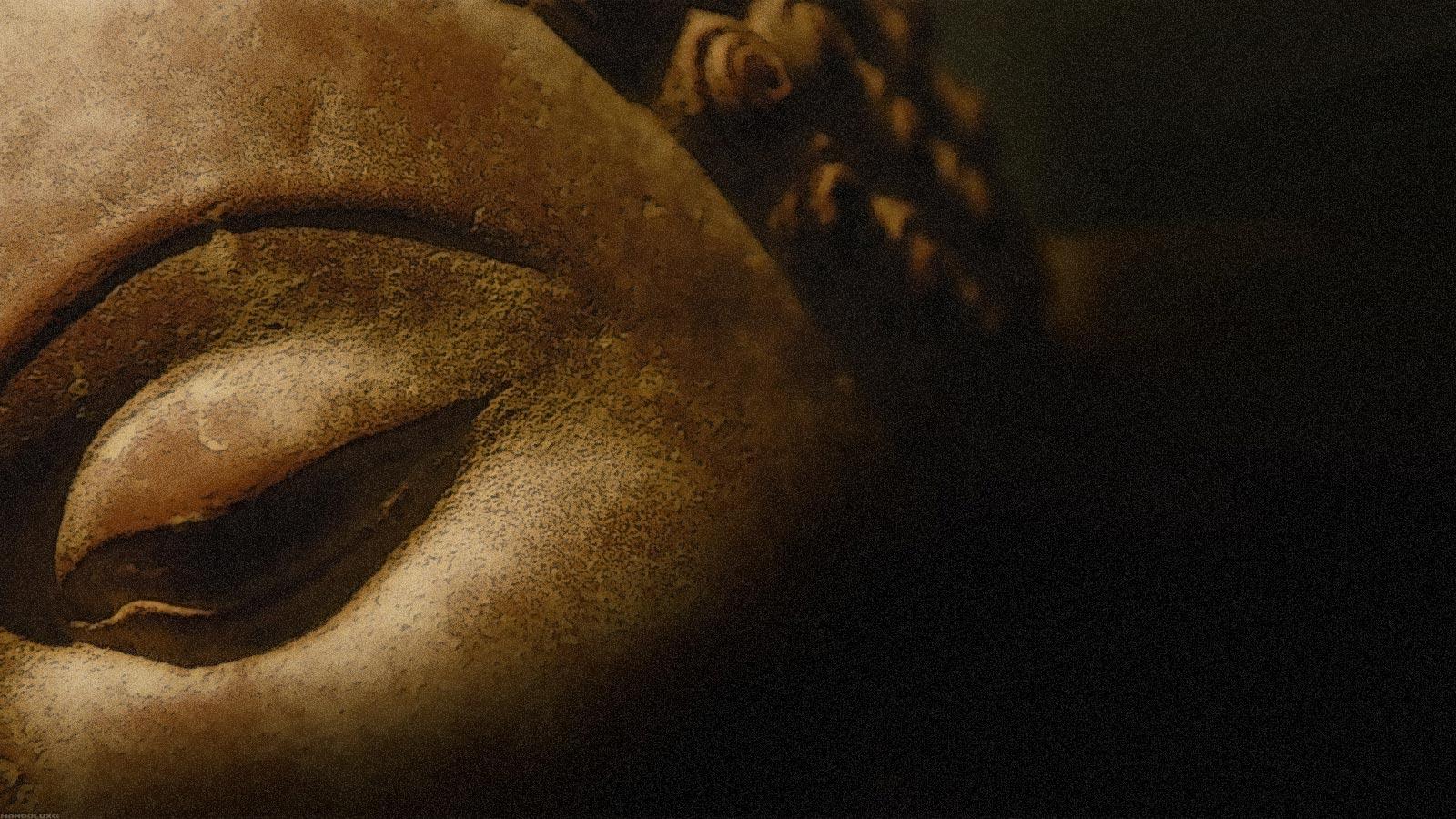 http://1.bp.blogspot.com/-xeZrfmbzF1o/UIkM66kX2_I/AAAAAAAABvQ/S1h6x9Ow-iE/s1600/buddha_gotama_siddhartha_meditation_wallpaper.jpg