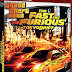 GTA San Andreas Tokyo Drift Free Game Download