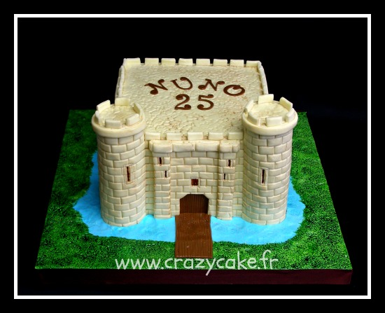 Magasin Cake Design Luxembourg : CRAZY CAKE - CAKE DESIGN, THIONVILLE, METZ, LUXEMBOURG: 3D ...