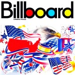 billa Download   Billboard Hot Music (2013)