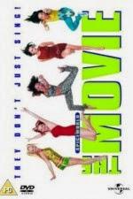 Watch Spice World (1997) Megavideo Movie Online