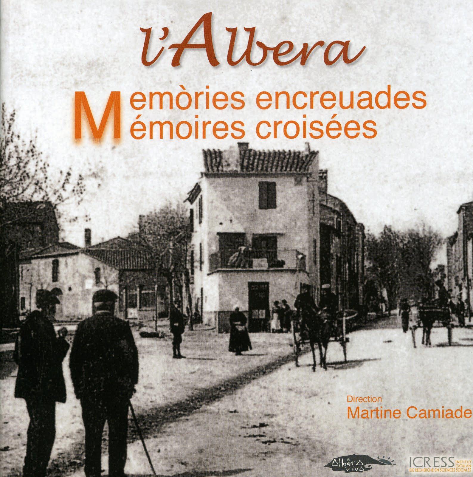 L'Albera