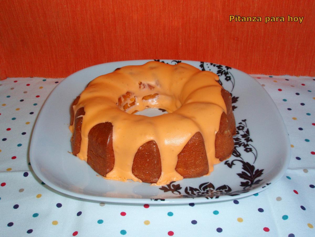 Bizcochos Para Nios. Fabulous Cake Pops With Bizcochos Para Nios ...