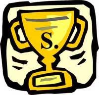 Premio otorgado por S.