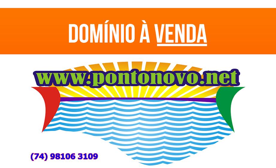 Blog à Venda