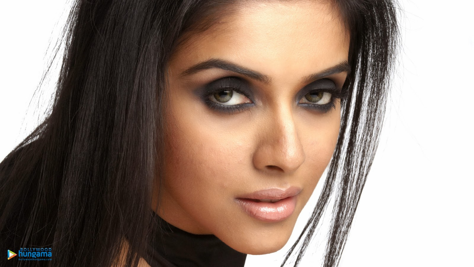 Beautiful asin Eyes HD wallpaper for download