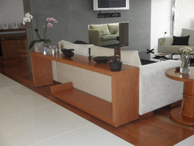Makare muebles e interiores agosto 2012 - Muebles tipo banak ...