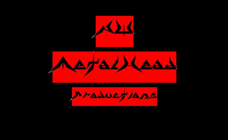 NW MetalHead Productions