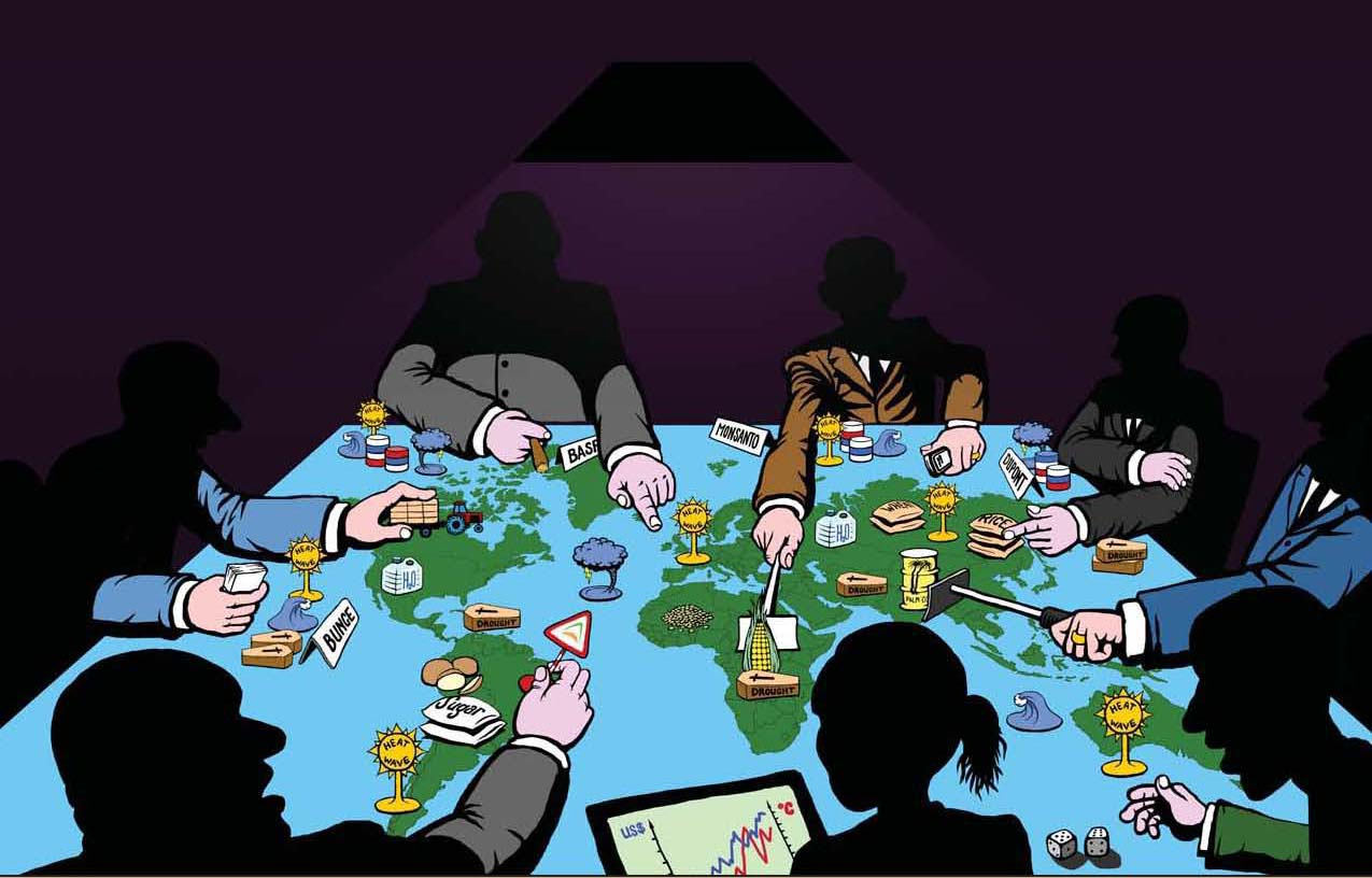 http://1.bp.blogspot.com/-xefyPXjyw2U/UKbzrYBVGdI/AAAAAAAANR4/Kt_B2cs1pI8/s1600/quien_controlara_laeconomia_verde2.jpg