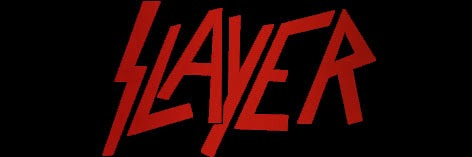 http://www.atr-music.com/search/label/SLAYER
