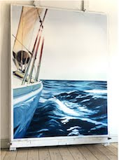The Art of Sailing