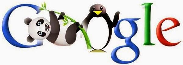 Google Search Updates