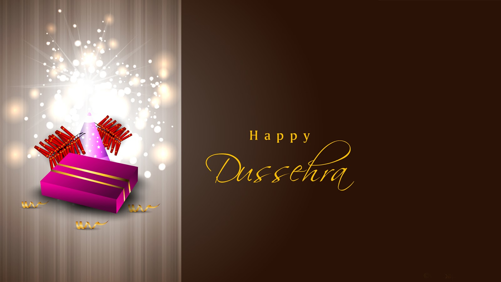 Happy Dussehra Pictures Happy New Year 2017