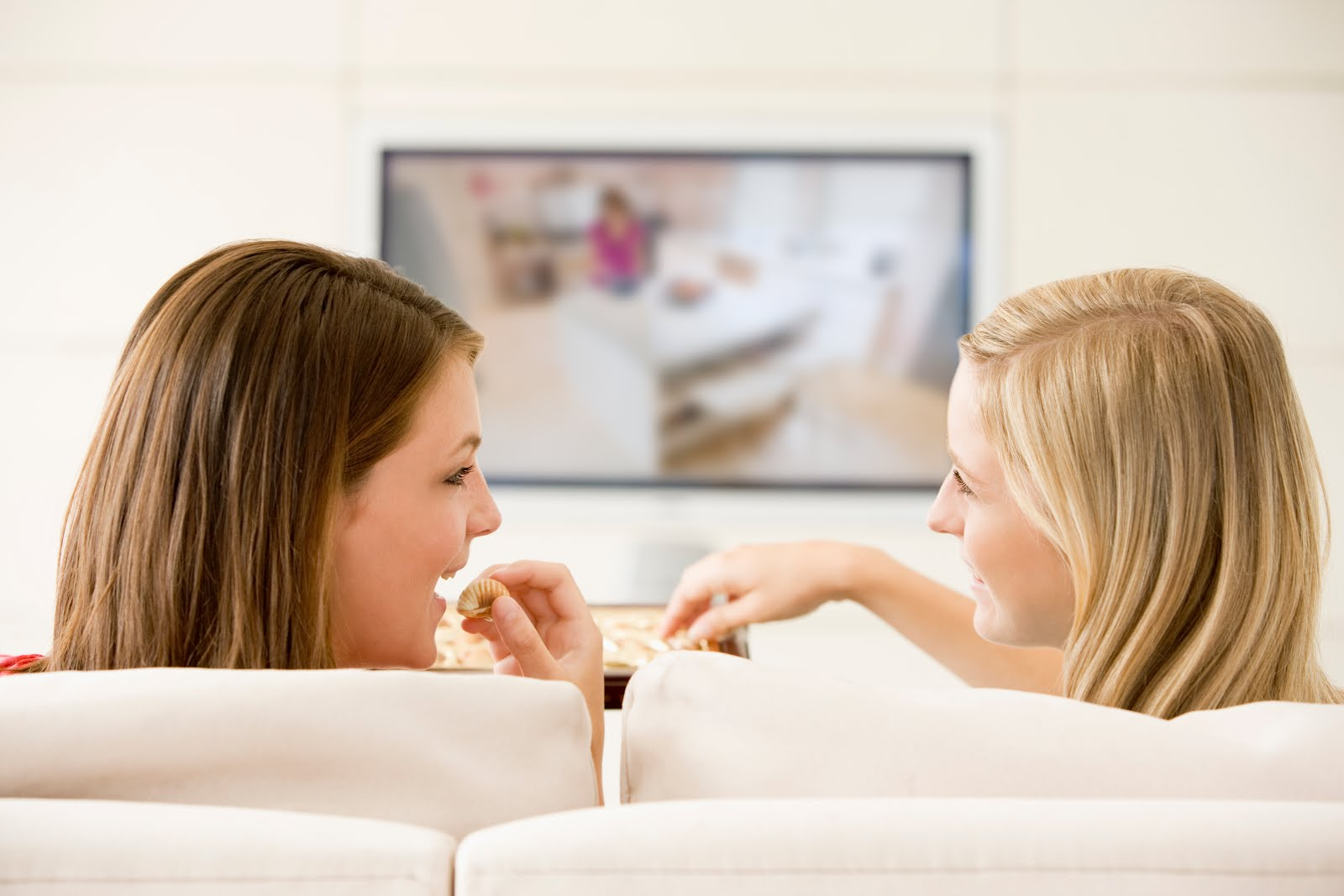 Tips for staying entertained once your favorite TV Shows end.