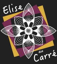Elise au Carré