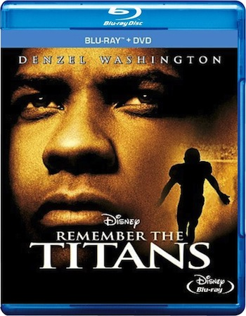 Remember The Titans 2000 Dual Audio Bluray Download