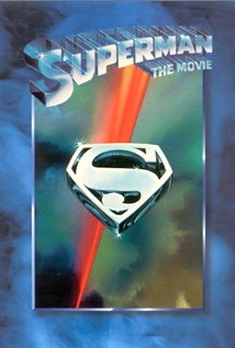 Watch Superman Online