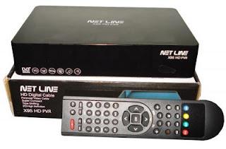 netline -  nova atualização para seu aparelho da marca A Netline Netline-x95__94380_zoom