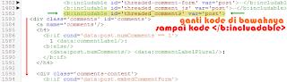 edit script html