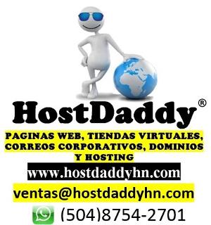 ¿Deseas páginas web de calidad y precio accesible?