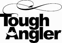 www.tough-angler.com