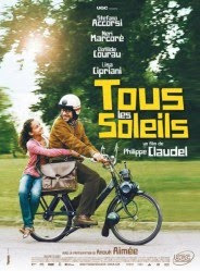 Philippe Claudel Tous-les-soleils_fichefilm_imagesfilm