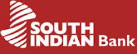 South Indian Bank Employment News