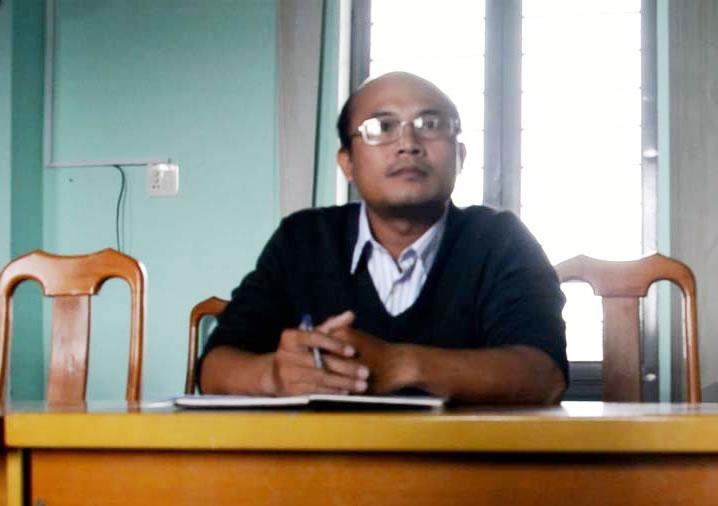 Gia Lai: Khởi tố hiệu trưởng xà xẻo tiền bán trú của học sinh
