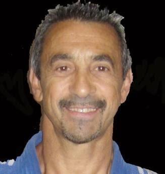 Jean-Michel DRACOS - WIBK - CESTQUOITONKIM