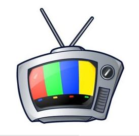 Agile TV