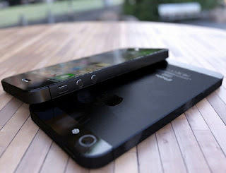 i-phone-5-Apple-image