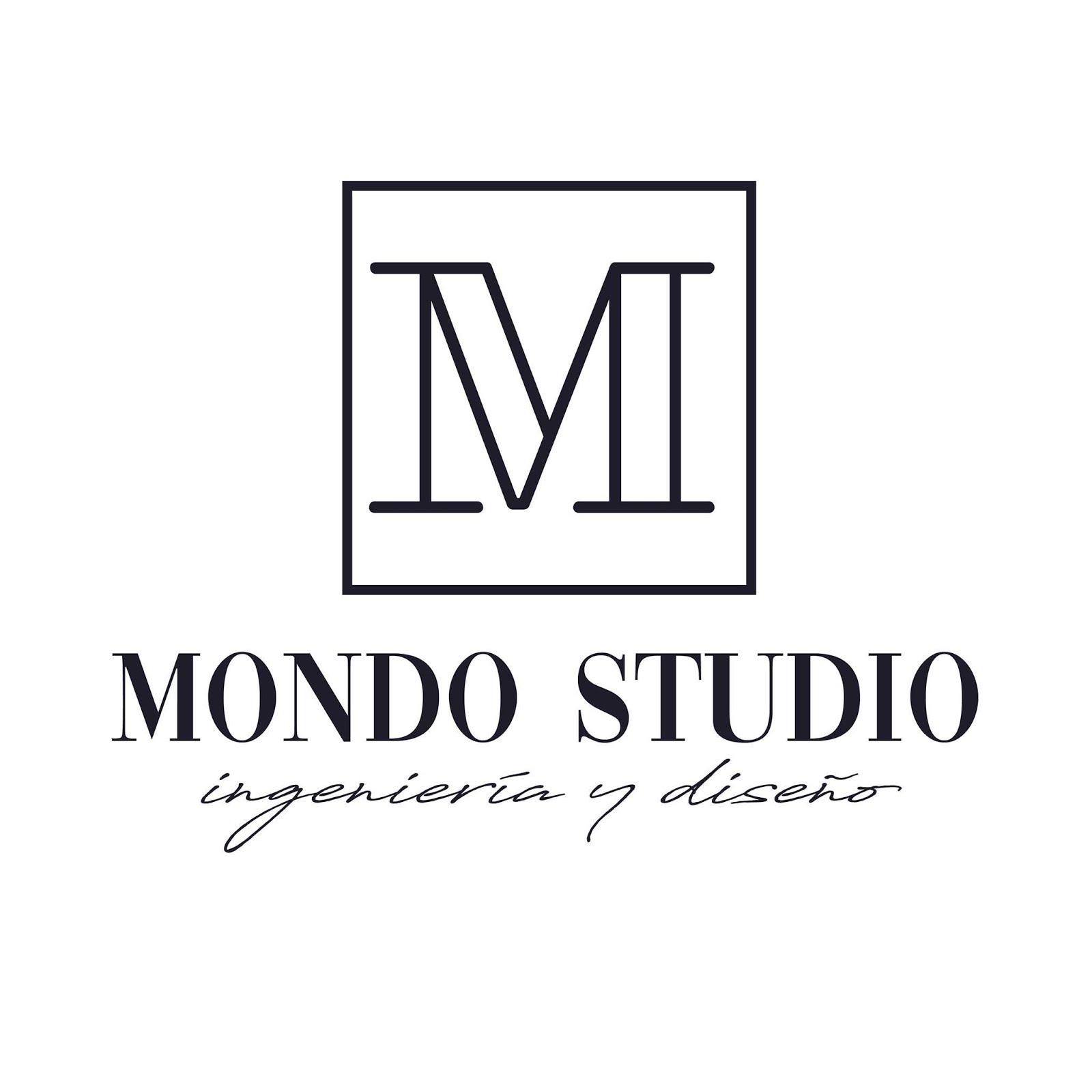 Mondo Studio