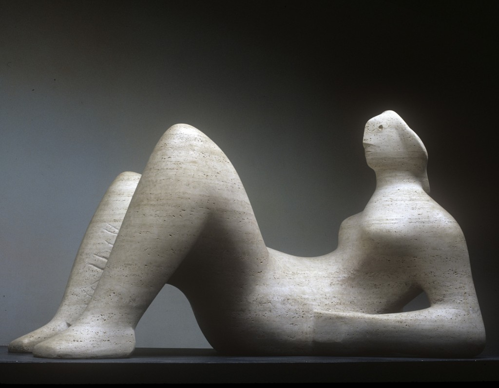 a biography of henry spencer moore a sculptor Henry spencer moore om ch fba rbs was an english sculptor and artist ^ oxford dictionary of national biography ^ henry moore:critical essays beckett.