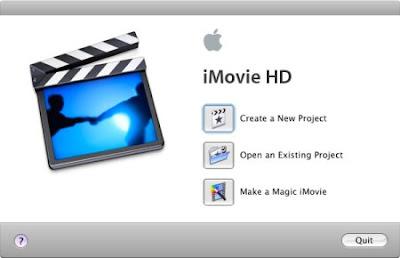 How to Install iMovie on iPad 1?