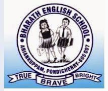Bharath English High School
