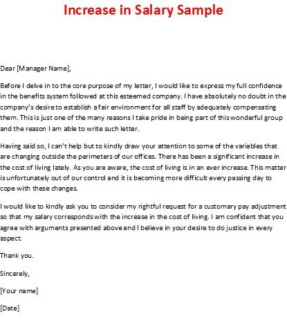 Write request raise letter woodsquack write request raise letter spiritdancerdesigns Image collections