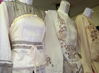 Toko Baju Busana Muslim Murah Terbaru