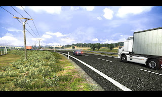 Euro truck simulator 2 - Page 4 3-2